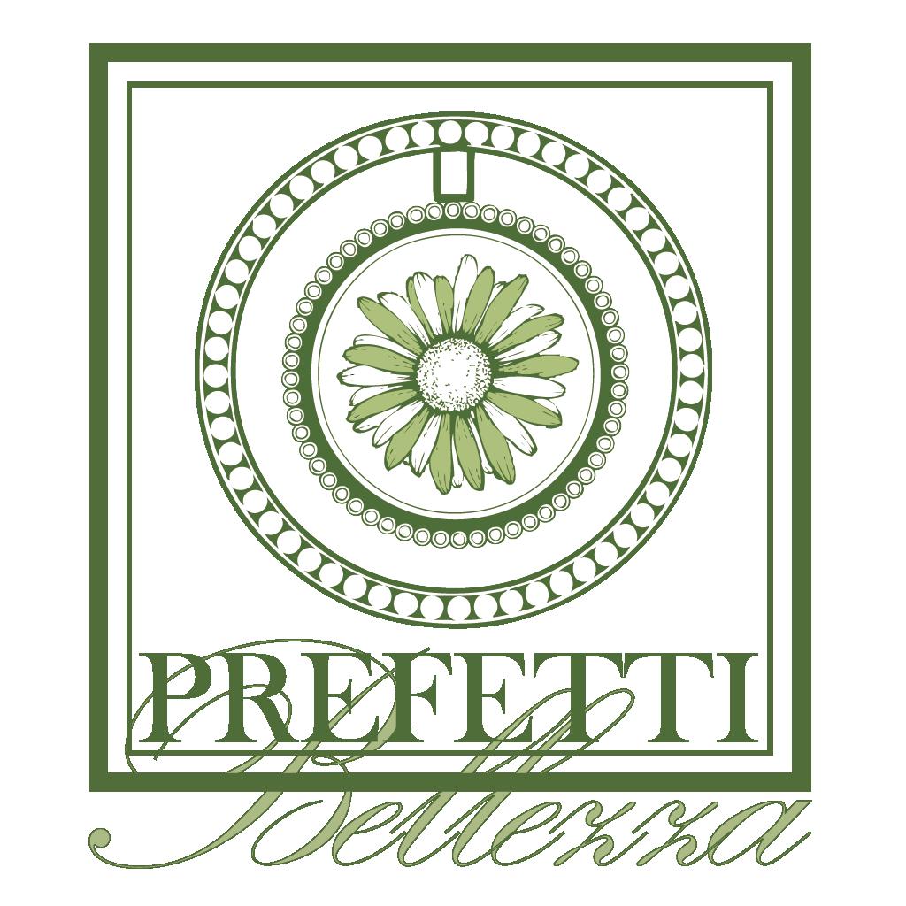 Prefetti Bellezza, centro estetico Piazza Colonna a Roma